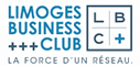 Limoges Business Club